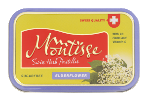 JNTC montisse elderflower B