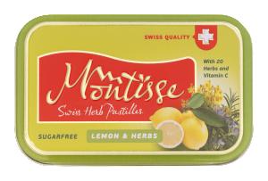 JNTC montisse lemon & herbs B